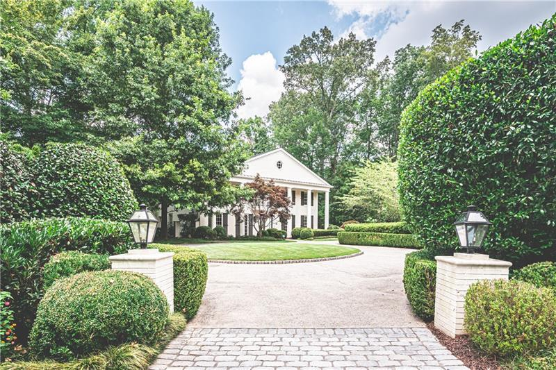 Image for property 255 Rivermere Way, Sandy Springs, GA 30350
