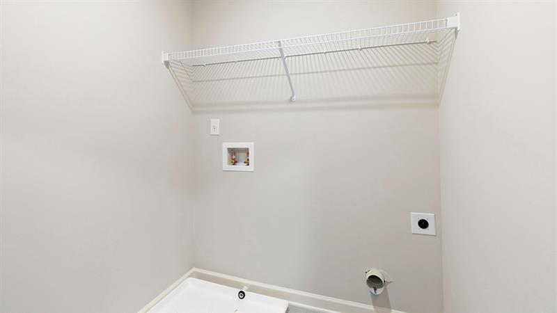 Image for property 2106 Post Grove Road 45, Snellville, GA 30078
