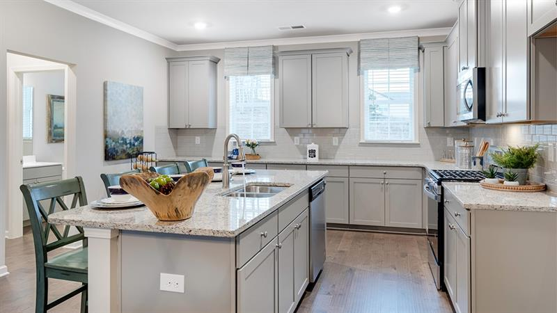 Image for property 2136 Post Grove Road, Snellville, GA 30078
