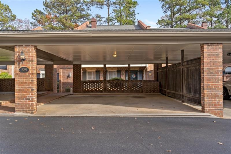 Image for property 325 The Chace, Sandy Springs, GA 30328
