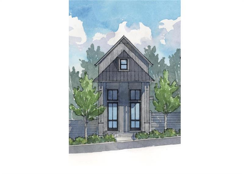 Image for property 135 Mado Lane, Chattahoochee Hills, GA 30268