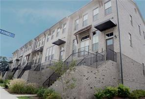 Image for property 2525 Great Silver Fir Alley 124, Doraville, GA 30360