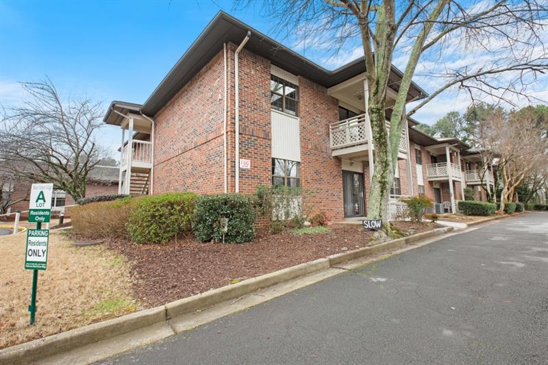 Image for property 475 Mount Vernon Highway A100, Sandy Springs, GA 30328