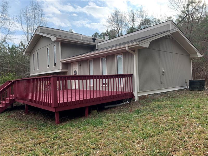 Image for property 2519 King Louis Road, Conyers, GA 30012