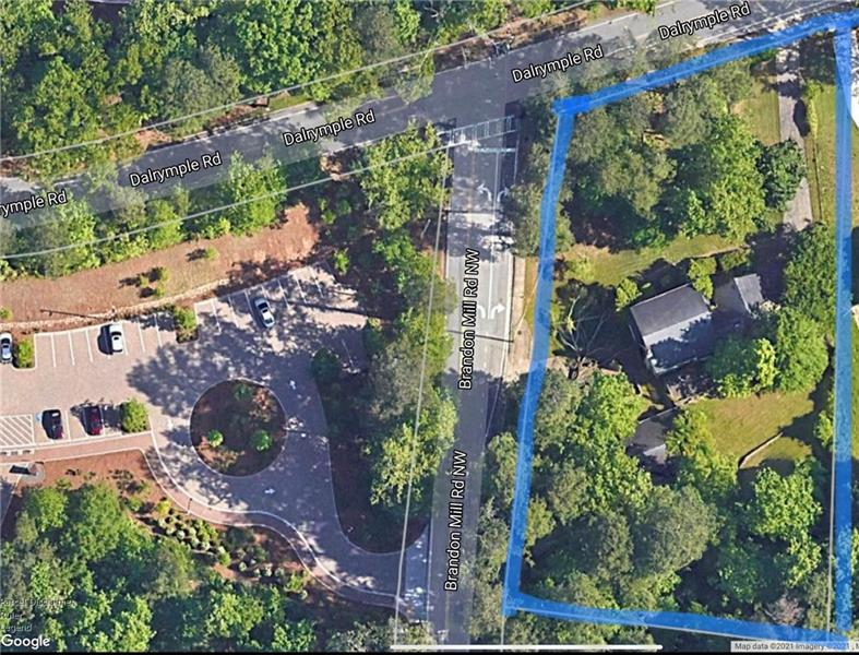Image for property 85 Dalrymple Road, Sandy Springs, GA 30328