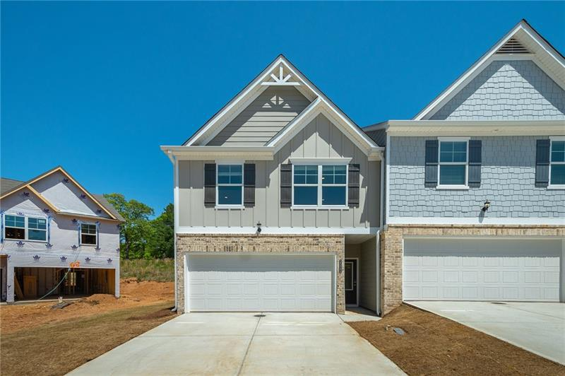 Image for property 3501 Abbey Way 96, Gainesville, GA 30507