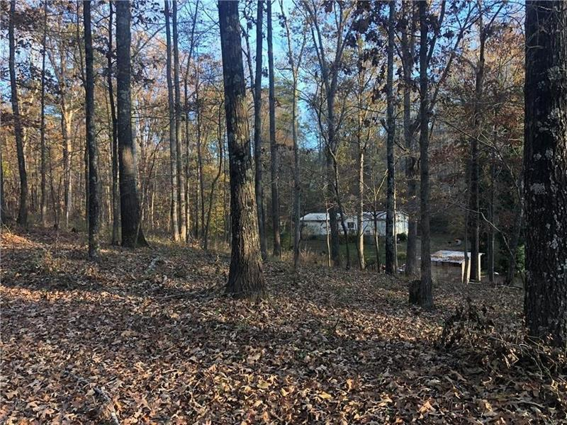 Image for property 263 Hickory Gap Trail, Dallas, GA 30157