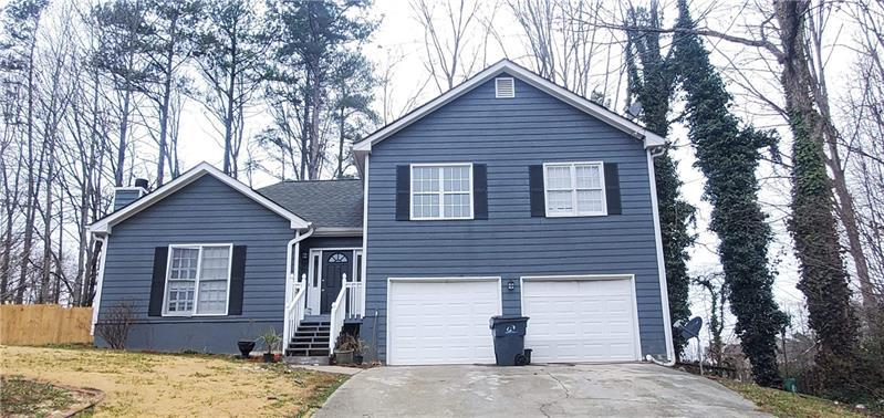 Image for property 1080 Winslow Court, Buford, GA 30518