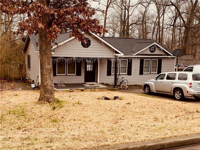 Image for property 5793 Pine Road, Doraville, GA 30340