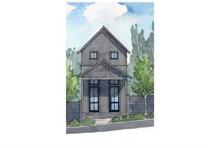 Image for property 143 Mado Lane, Chattahoochee Hills, GA 30268