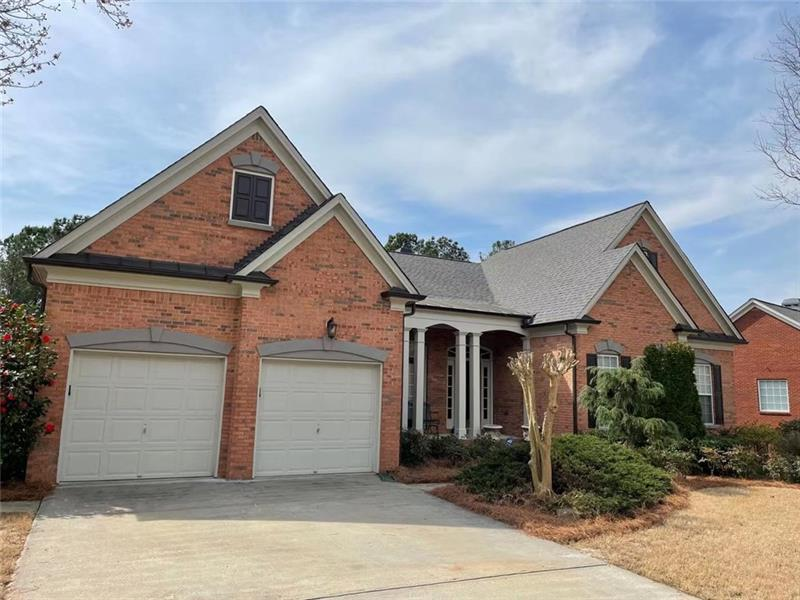 Image for property 600 Birnamwood Drive, Suwanee, GA 30024