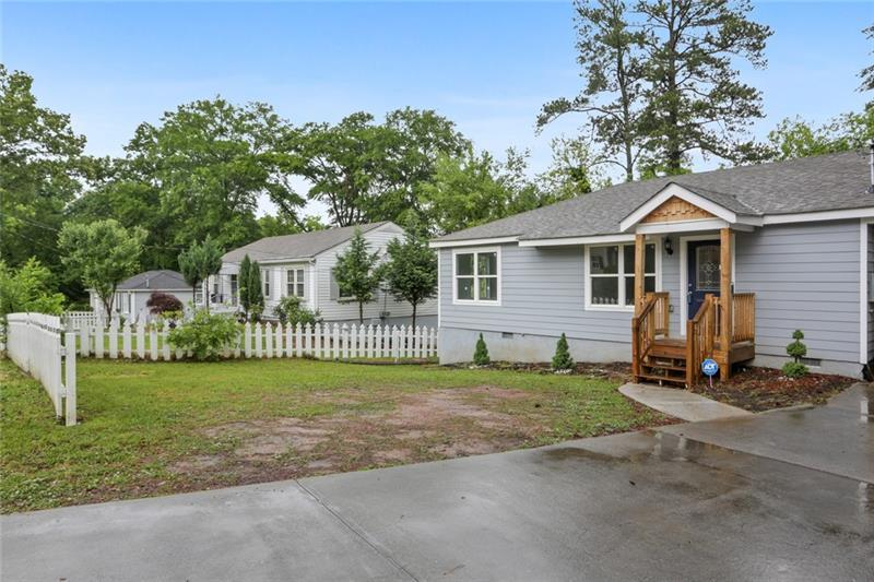 Image for property 1538 Briarwood Road, Brookhaven, GA 30319