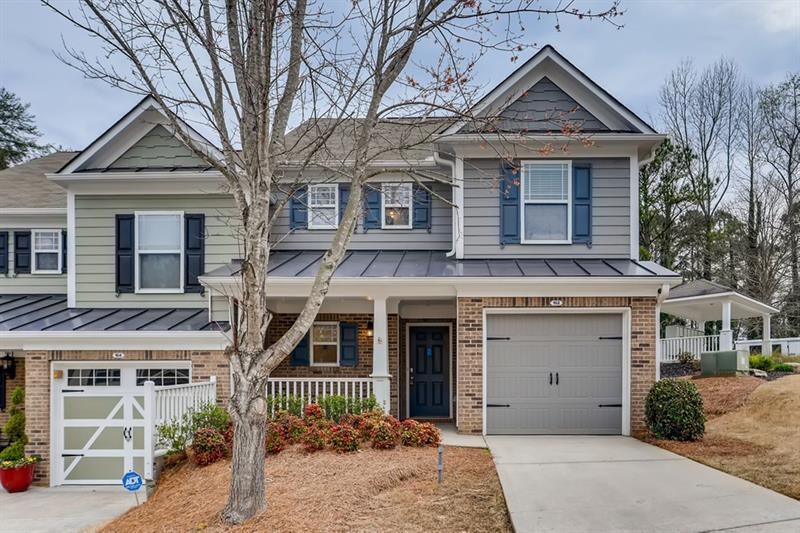 Image for property 102 Oakview Passage, Canton, GA 30114