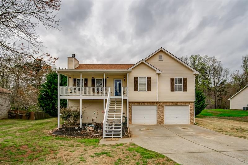 Image for property 220 Sunlight Cove, Temple, GA 30179