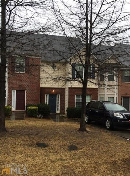 Image for property 392 Brookview Drive, Riverdale, GA 30274