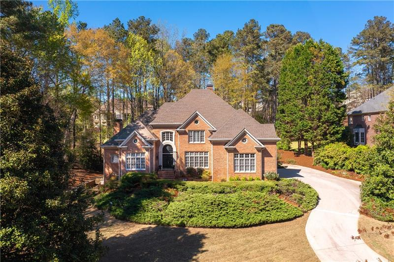 Image for property 2210 River Cliff Drive, Roswell, GA 30076
