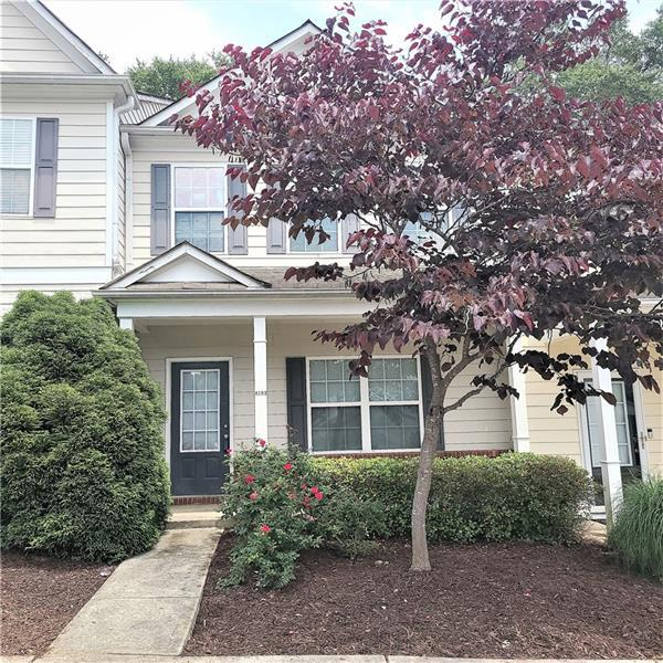 Image for property 6152 Shoals Loop, Union City, GA 30291