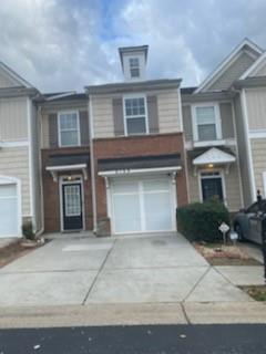 Image for property 2189 Executive Drive, Duluth, GA 30096
