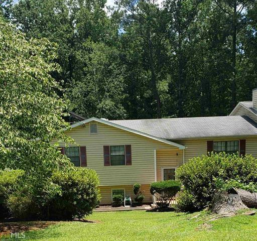 Image for property 1899 Suwanee Valley Road, Lawrenceville, GA 30043