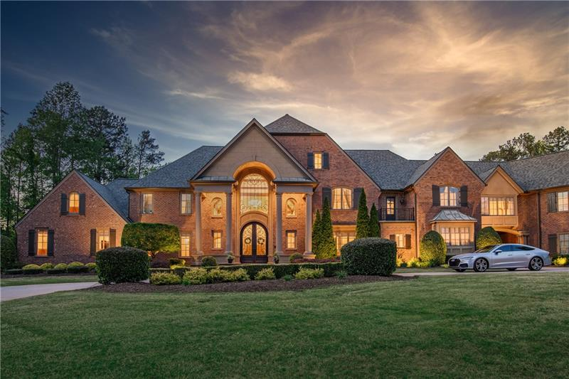 Image for property 1025 COLD HARBOR Drive, Roswell, GA 30075