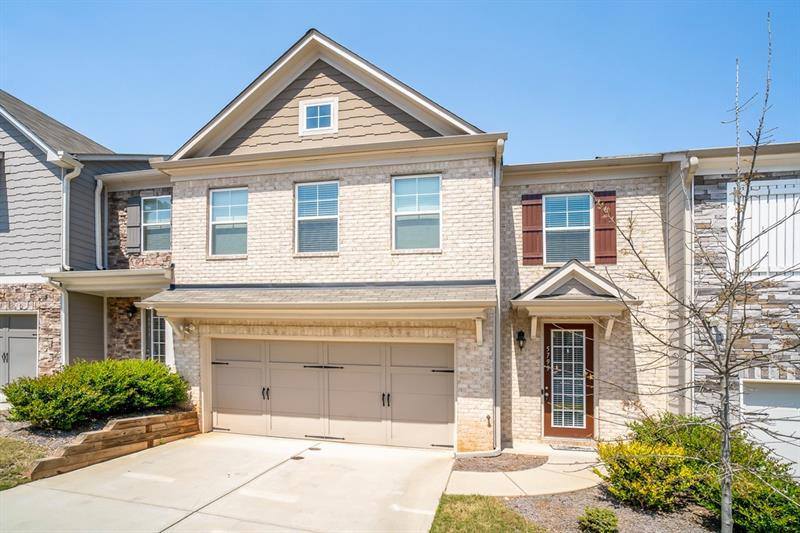 Image for property 5799 Keystone Grove, Lithonia, GA 30058