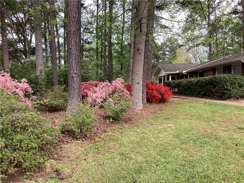 Image for property 595 Shiloh Road, Kennesaw, GA 30144