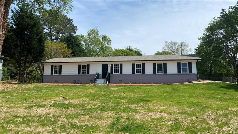 Image for property 1908 Valley View Road, Snellville, GA 30078