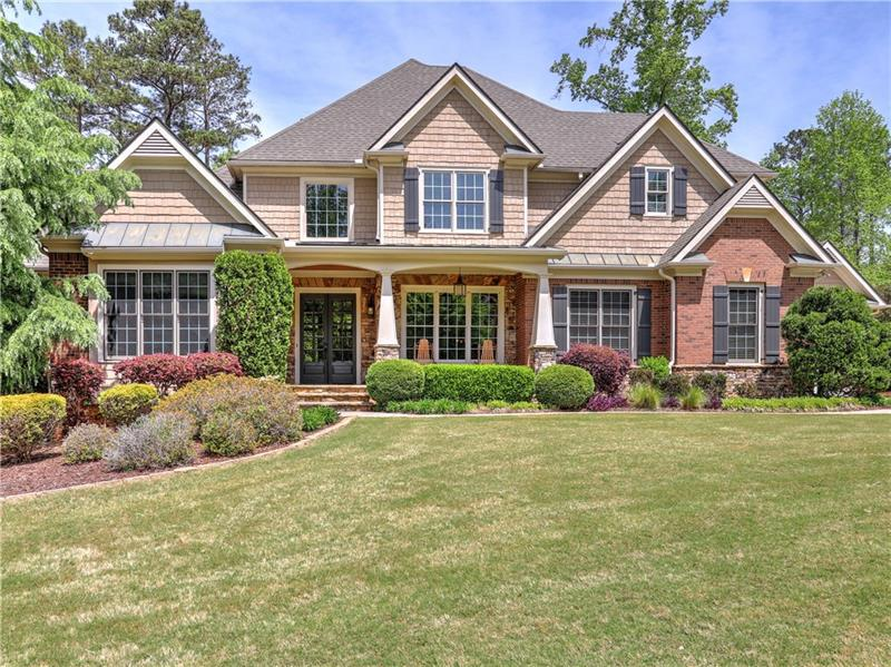 Image for property 104 Alice Bridge Way, Woodstock, GA 30188