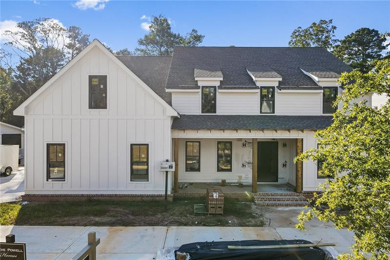 Image for property 108 Owens Mill Place, Canton, GA 30115