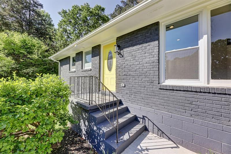 Image for property 1893 Winthrop Drive, Atlanta, GA 30316