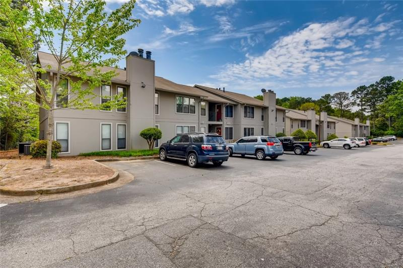 Image for property 1449 Branch Drive, Tucker, GA 30084