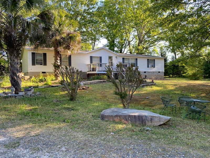 Image for property 696 Chicken Lyle Road, Winder, GA 30680