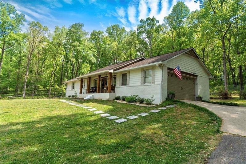 Image for property 115 Towers Road, Oxford, GA 30054