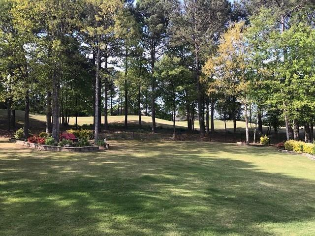 Image for property 1405 Bridgemill Avenue, Canton, GA 30114