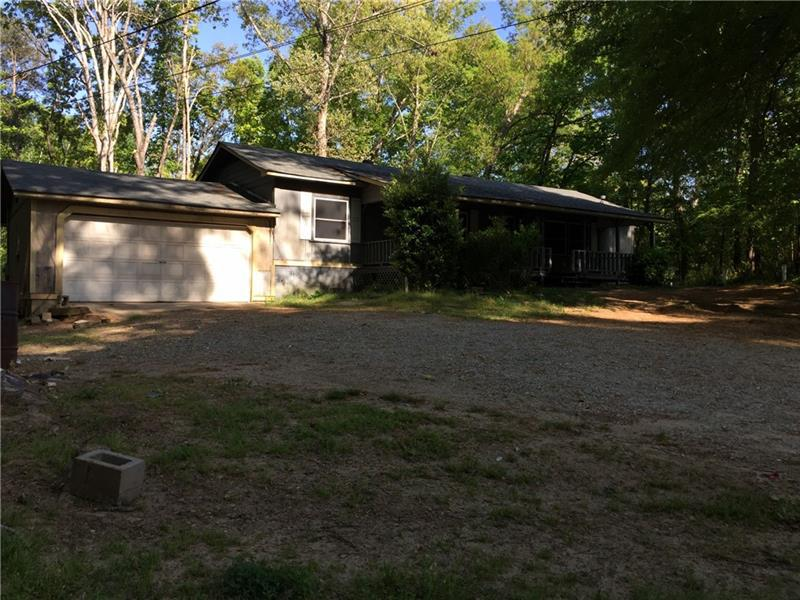 Image for property 3085 Fork Road, Gainesville, GA 30506