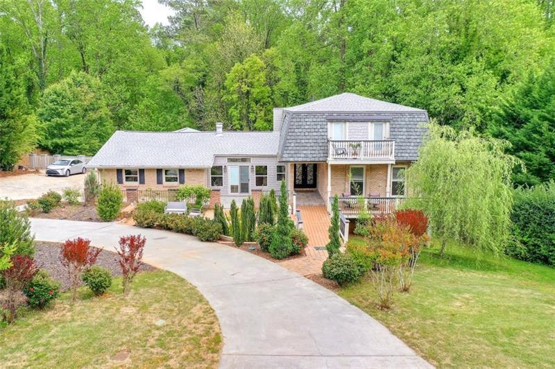 Image for property 212 Kings Row, Marietta, GA 30067