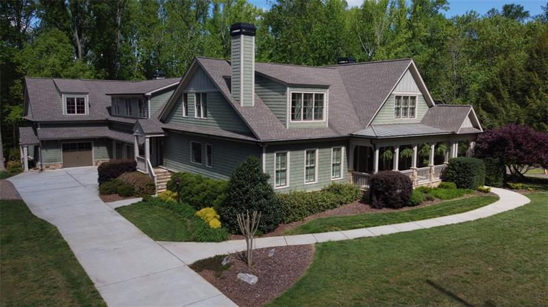 Image for property 2221 ACWORTH DUE WEST Road, Kennesaw, GA 30152