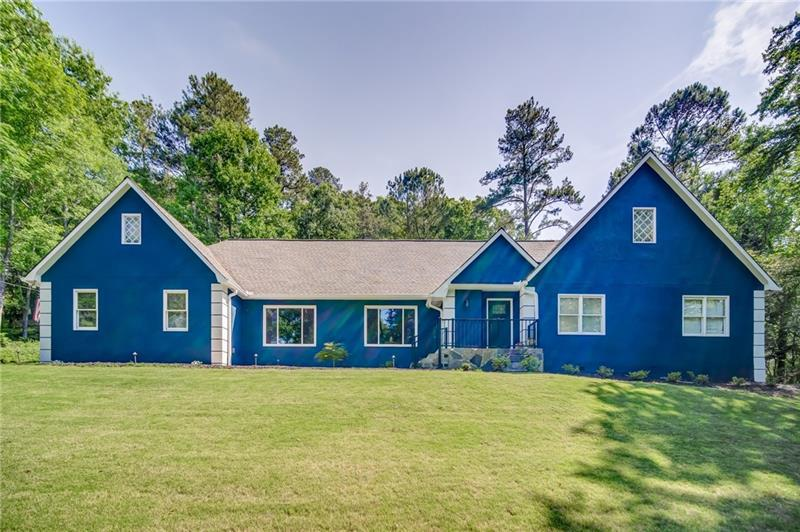 Image for property 231 Breeze Hill Lane, Canton, GA 30114
