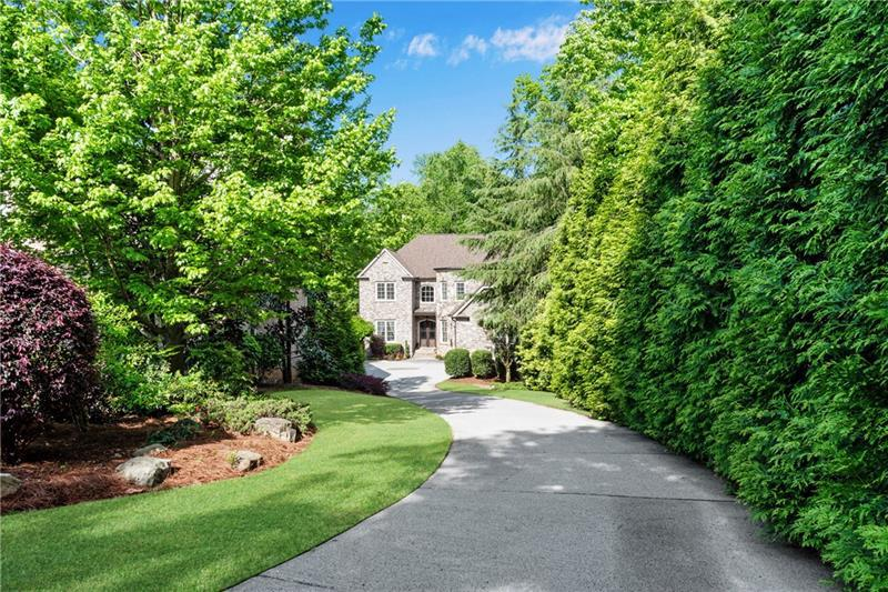 Image for property 3784 Baccurate Place, Marietta, GA 30062
