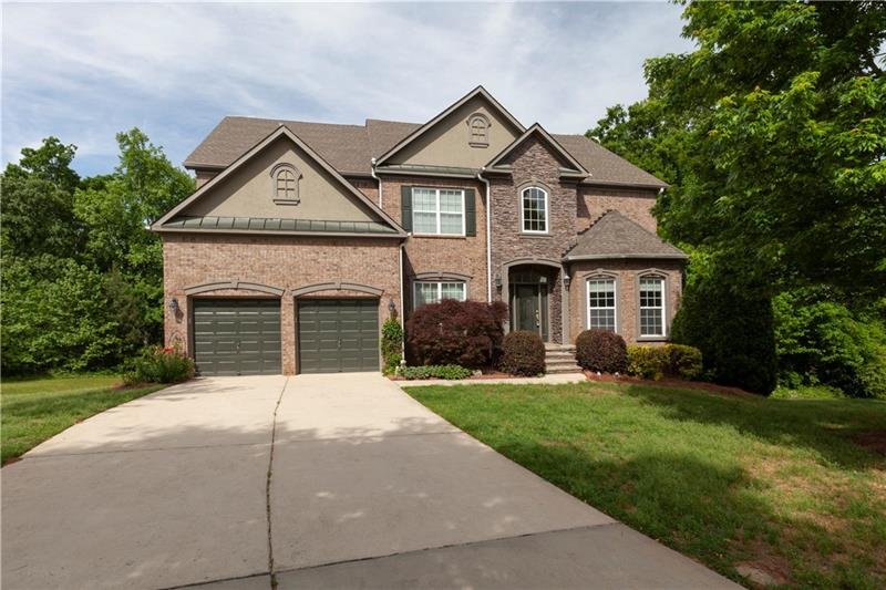Image for property 1648 Prospect Place, Locust Grove, GA 30248