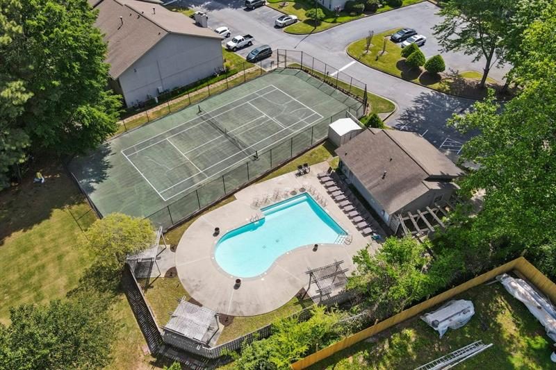 Image for property 1375 Branch Drive, Tucker, GA 30084