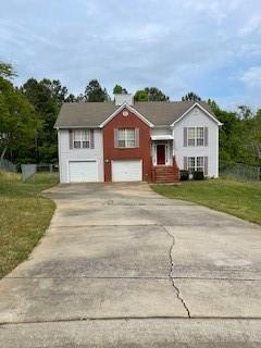 Image for property 211 Sport Way, Griffin, GA 30223