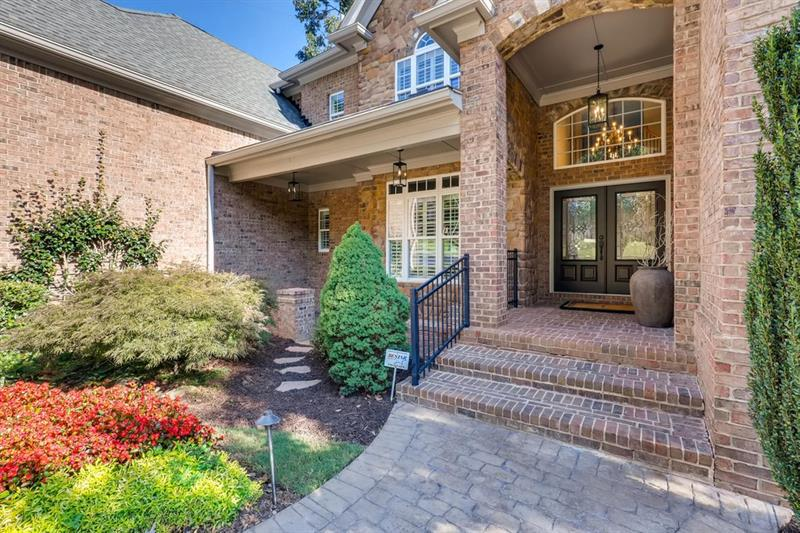 Image for property 4505 Bastion Drive, Roswell, GA 30075