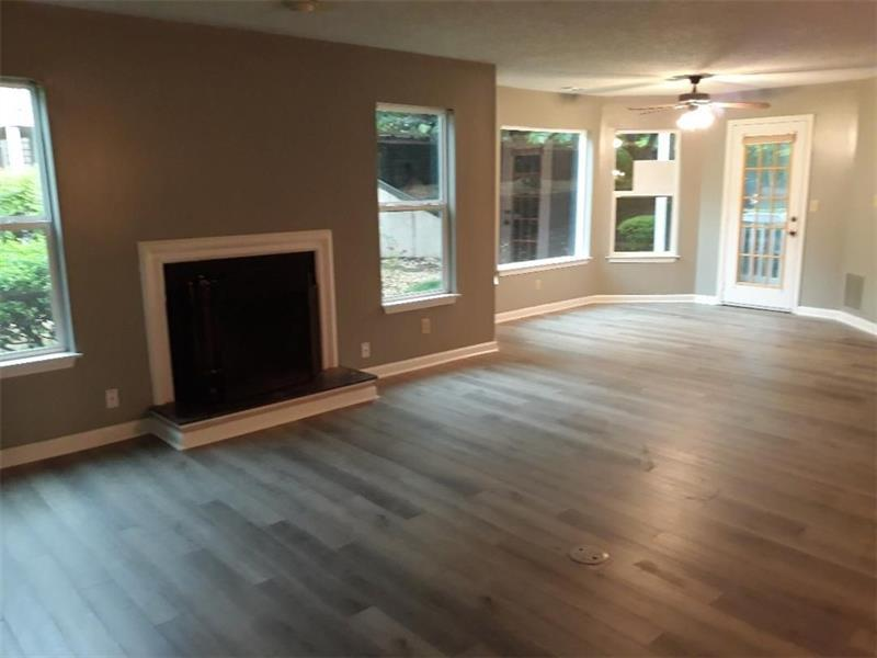 Image for property 111 MILL POND Road, Roswell, GA 30076