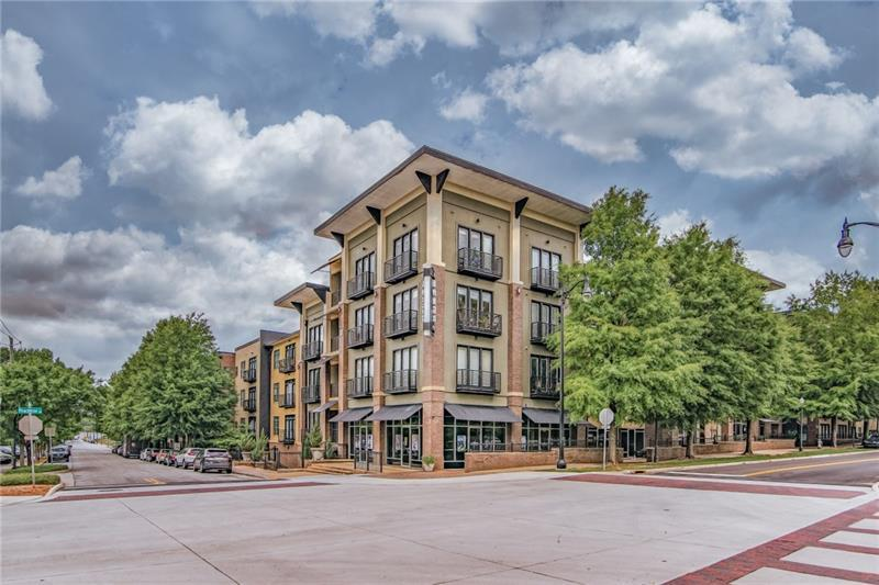 Image for property 5300 Peachtree Road 1502, Chamblee, GA 30341