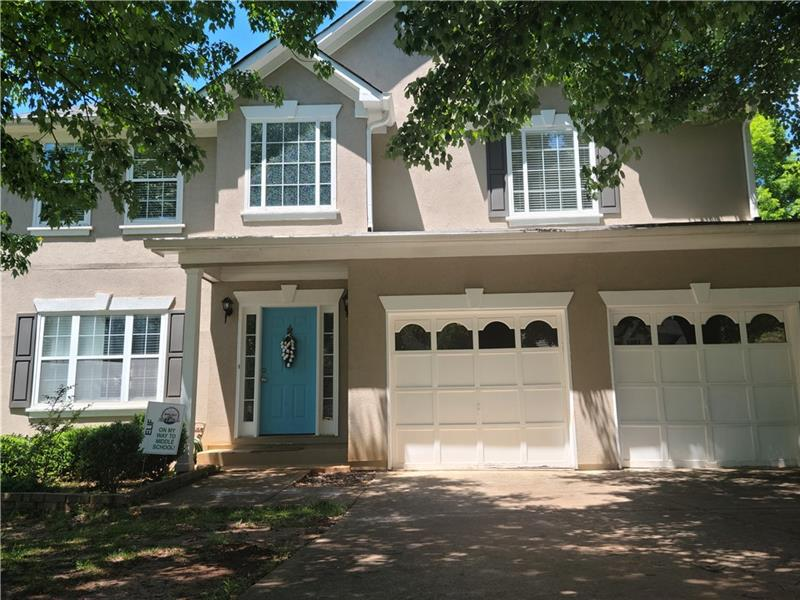 Image for property 1180 Rome, Roswell, GA 30075