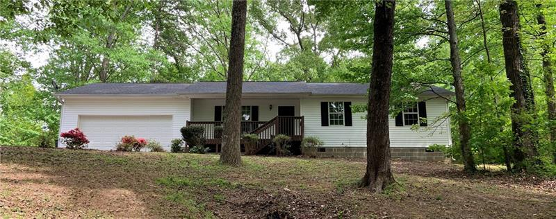 Image for property 4072 Country Lane, Gainesville, GA 30507