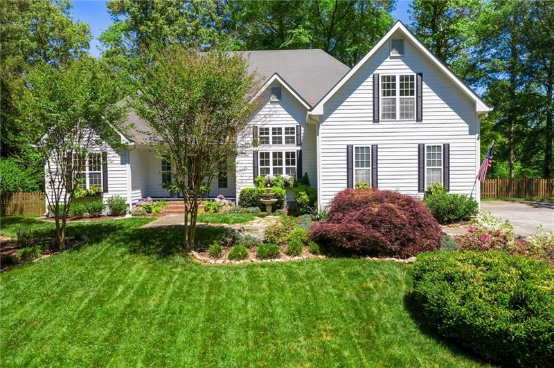 Image for property 177 Old Cassville White Road, Cartersville, GA 30121