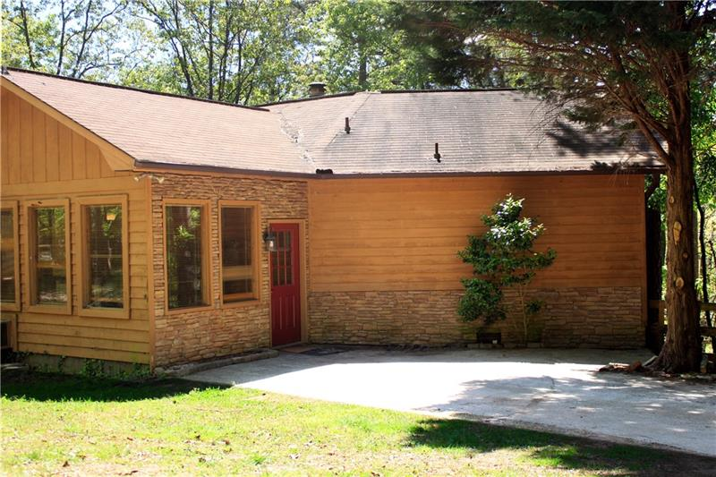 Image for property 122 Blue Fox Loop, Waleska, GA 30183