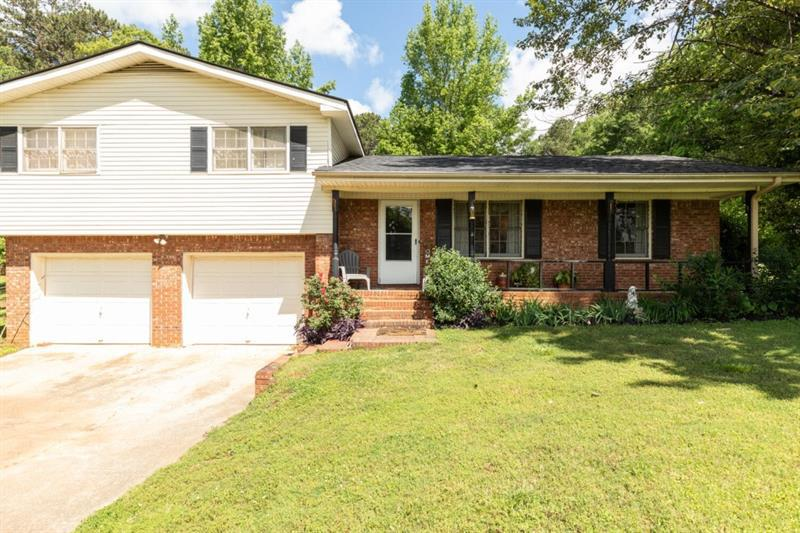 Image for property 2791 Spring Street, Dacula, GA 30019